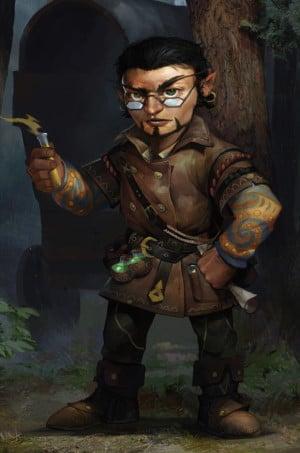 alchemist_1_class_pathfinder_kingmaker_wiki_guide_300px
