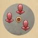all_enemies_burst_centered_spell_icon_pathfinder_kingmaker_wiki_guide_75px