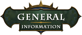 general_information_pathfinder_kingmaker_wiki_guide