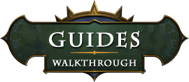 guides_walkthrough_pathfinder_kingmaker_wiki_guide