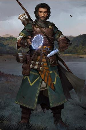 magus_class_pathfinder_kingmaker_wiki_guide_300px