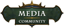 media_community_pathfinder_kingmaker_wiki_guide