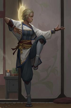 monk_class_pathfinder_kingmaker_wiki_guide_300px