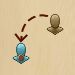 one_friendly_creature_close_range_spell_icon_pathfinder_kingmaker_wiki_guide_75px