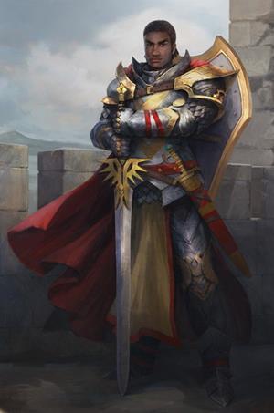 paladin_class_pathfinder_kingmaker_wiki_guide_300px