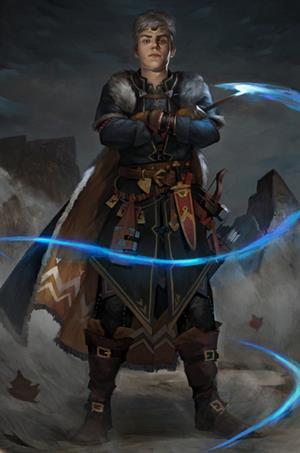 sorcerer_class_pathfinder_kingmaker_wiki_guide_300px