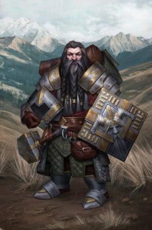 stalwart_defender_1_class_pathfinder_kingmaker_wiki_guide_300px