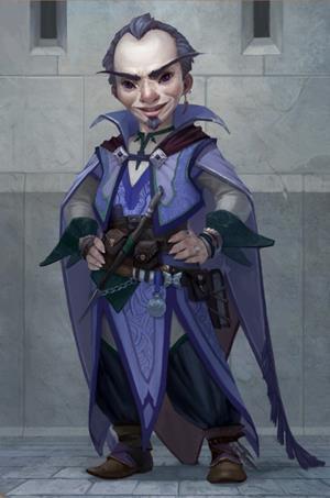 wizard_class_pathfinder_kingmaker_wiki_guide_300px