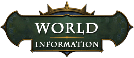 world_information_pathfinder_kingmaker_wiki_guide